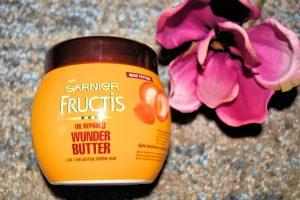 garnier-fructis-oil-repair-3-wunder-butter-3in1-cream-kur