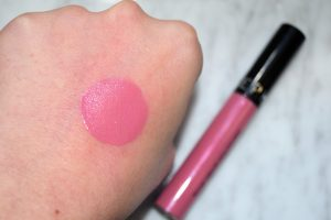 sephora-lip-stain-pink-souffle-swatches