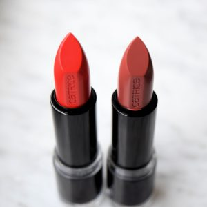 catrice-ultimate-colour-lipstick-review