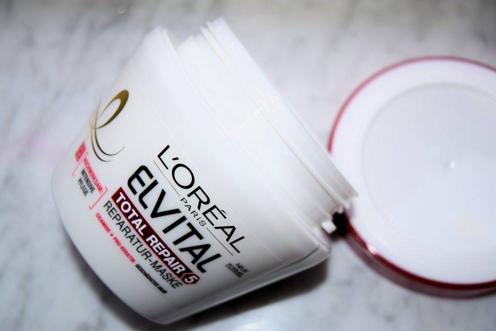 loreal-elvital-total-repair-5-intensiv-maske