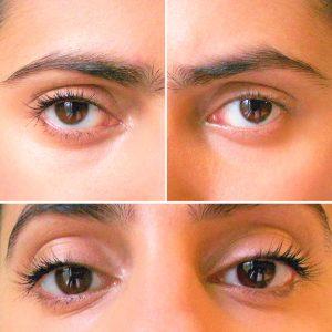 mary-kay-lash-love-lengthening-mascara-on-eyes