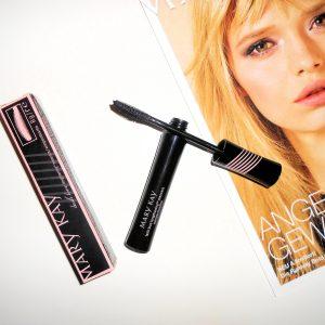 mary-kay-lash-love-lengthening-mascara-review