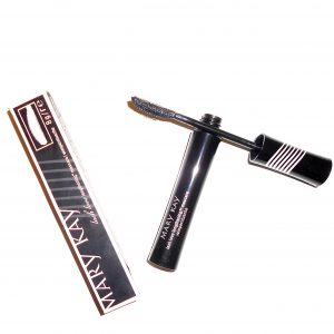 mary-kay-lash-love-lengthening-mascara-wand