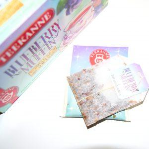 teekanne-blueberry-muffin-tea