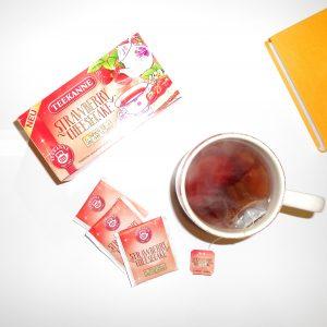 teekanne-strawberry-cheesecake-tee
