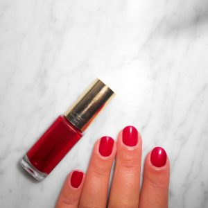 loreal-color-riche-404-scarlet-vamp
